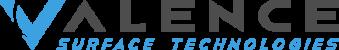 Valence-Logo