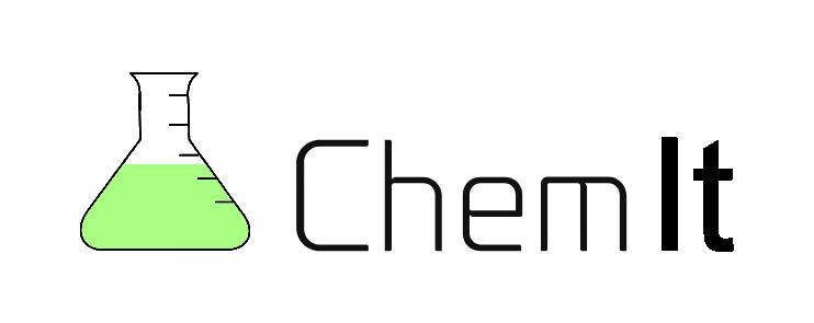 Chem-It header